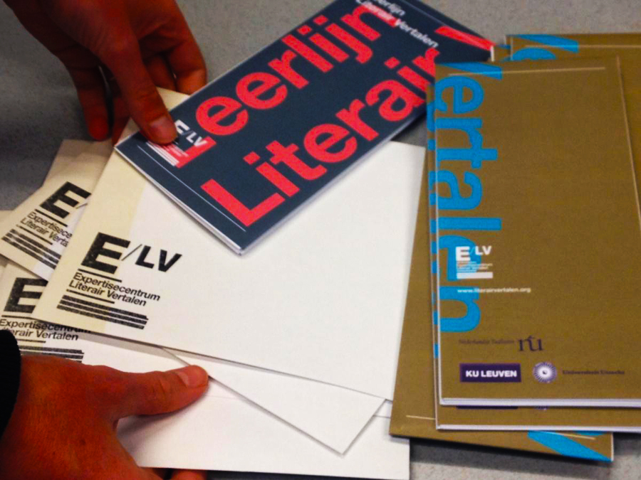 blog-LeerlijnLiterairVertalen